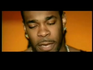 Busta Rhymes feat. Mariah Carey - Baby If You Give It To Me