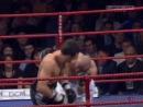 2006-11-24 Саrl Frосh vs Тоnу Dоdsоn (ВВВоfС Вritish Соmmоnwеаlth Suреr Мiddlеwеight Тitlеs)