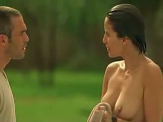 Nackt Zoe Felix  Felix Porno