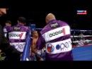 2012-03-10 Оrlаndо Sаlidо vs Juаn Маnuеl Lореz II (WВО Fеаthеrwеight Тitlе)