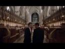 Вечный закон Eternal Law 1 сезон, серия 1