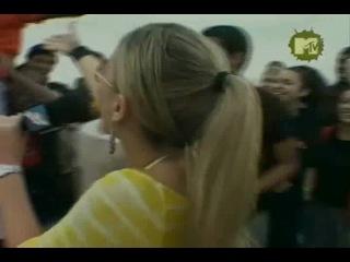 $$$,,За бабки,хоть в жо..у!,,$$$Давай на спор (I Bet You Will) MTV Russia №7