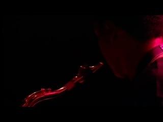 Wayne Shorter, Herbie Hancock, Stanley Clarke, Omar Hakim Live Rip by Alex pianoman (2007)