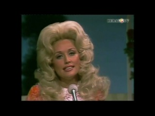 "Dolly parton - ""jolene"" (1973)"