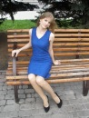 Фотоальбом Марии Дудиной