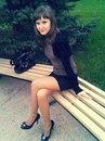 Фотоальбом человека Танюши Лобановой