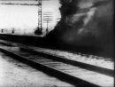 План покушения на Ленина (Два капитана 2, 1992)