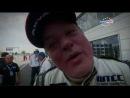 WTCC 2013 Лучшие моменты сезона