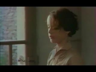 Поцелуй под колоколом / Le Baiser sous la cloche (1998)