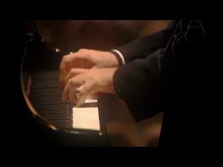 Barenboim on Beethoven 3-2 - Sonata No. 25 No. 28 / Бетховен Баренбойм соната