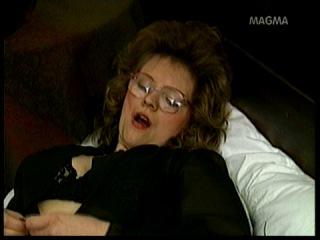 Молодые бутоны / junge knospen (1995)