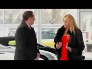 Муж отомстил жене блондинке ее же методом Смотри!