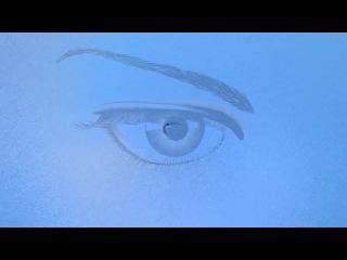 Ефросия (Ксения Грачева) - Кабы знала я, ведала
