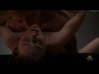 Dream Lover (1993, Madchen