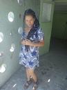Личный фотоальбом Сусанны Аблаевой