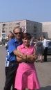 Личный фотоальбом Алексея Косова