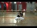 PlaySmart_Ru_breik_dans_obuchenie._urok_01._breakdance_footwork_tutorial._lesson_01