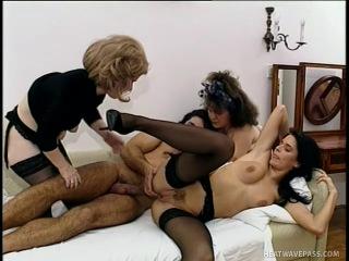 MidgetPornPass.E47.Hot.Latina.Suzy.Cat.Fucked.As.Midget.Servants