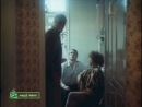 ☼ Американский дедушка 1993 реж. Иван Щёголев