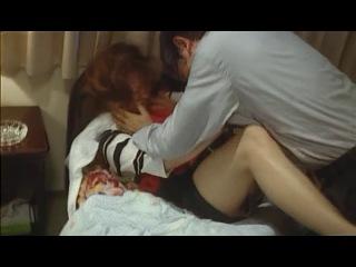 Flim erotik Erotik Film