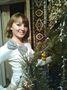 Персональный фотоальбом Олены Максимович