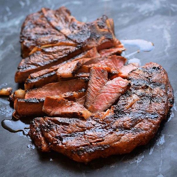 предметов картинка как можно не любить мясо как первый