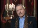 Криминал 90-х Вор в законе - Леня Макинтош 2014 Exclusive for KK
