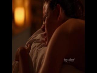 Hegre-Art.com: Gia Hill & Noma - Yoni Worship Massage (2014) HD