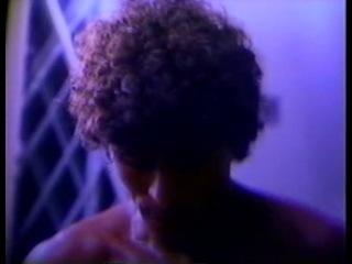 Распутная школьница / colegial sacana (1986)