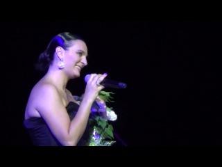 Elena vaenga красногорск, 20 05 2014 1 часть