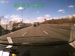 Sadece Rusyada Olur Haber Videoları