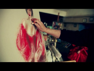 Lika kavjaradze in New Era Films ''movie lyrics'' from shota kalandadze, Lika kavjaradze, Lika Kavzharadze, ლიკა ქავჟარაძე, Лика Кавжарадзе, шота каландадз, shota kalandadze, შოთა კალანდაძე,