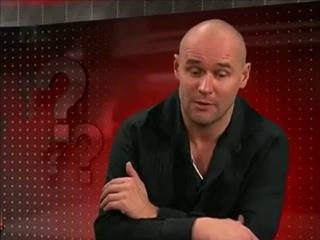 Максим Аверин Баллада о прокуренном вагоне