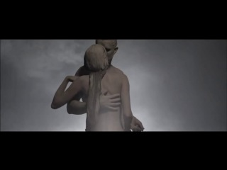 Just Damir feat Асем Жакетаева - Нежных рук тепло 2014