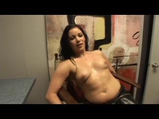 julie chen nude photos