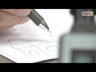 """""""Деловой Завтрак"""" с Исааком Калиной"""