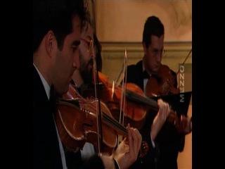 I Barocchisti - J.-S.Bach - Кантата Tilge, Hochster, meine Sunden, BWV 1083