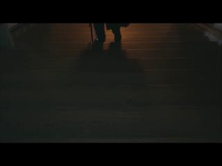 ☆ Заточенные кепки Острые козырьки Peaky Blinders 2 сезон 2 серия AlexFilm StarF1lms ☆