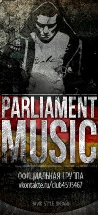 Parliament Music