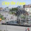 City De Luxe