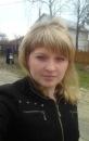 Персональный фотоальбом Надюшки Гуляевой
