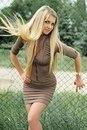 Фотоальбом человека Марины Филипповой