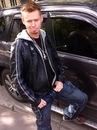 Личный фотоальбом Алексея Штурмана