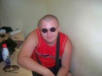 Николай, 33, Krasnoarmeysk