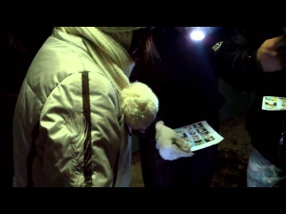 "DR CHIKAGO - ""Толкование снов"" (18+)"