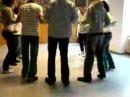 Komkar koma dilan hala Курдский танец