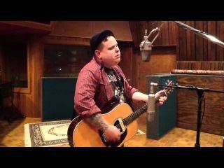 The Warm Up: Austin Lucas - Run Around