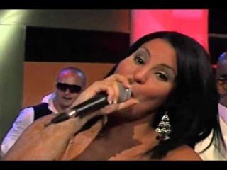 Elito Revé y su Charangon - Ya sé Cantar, Ya sé Bailar [2011]