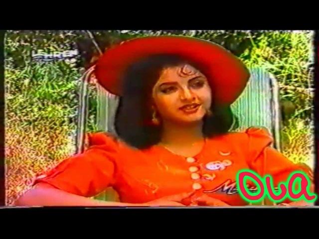Dil Ka Kya Kasoor Shooting for the song 'Vaada To Toot Jaata Hai'