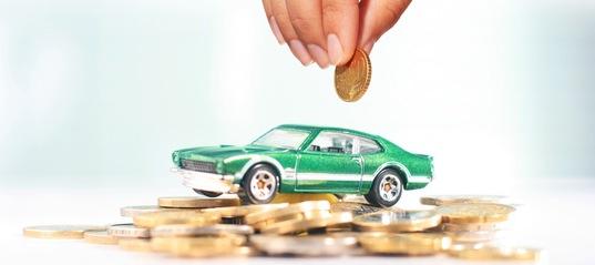 займ денег под птс в перми подать иск на банк по кредиту